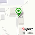 Местоположение компании Архиград
