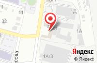 Схема проезда до компании Международный Общественный Институт Стран Азии и Востока в Челябинске