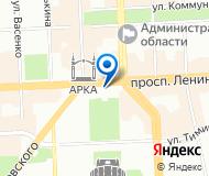 """""""УПК"""" ООО"""