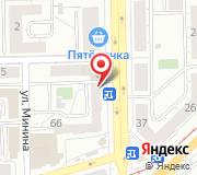 Южно-Уральский Торговый Холдинг