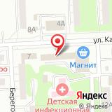 Парк культуры и отдыха Калининского района