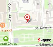 Натяжные потолки ЭВИТА Челябинск