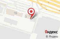 Схема проезда до компании Стз Медиа в Челябинске
