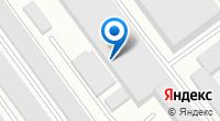 Компания АСГАРД на карте