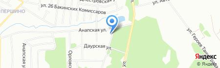 Золотой век на карте Челябинска