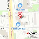 ООО ЧелябНефтеПродукт