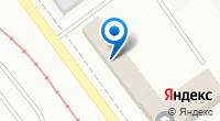 Компания Металлвест на карте
