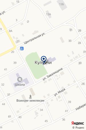 АЗС N 95 ЛУКОЙЛ на карте Варны