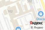 Схема проезда до компании СтройКомплектСтекло в Челябинске