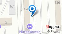Компания Металлопромышленная компания на карте
