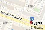 Схема проезда до компании Музей памяти воинов-интернационалистов в Челябинске