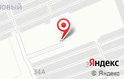 Автосервис DD-авто в Челябинске - Памирская улица, 2: услуги, отзывы, официальный сайт, карта проезда