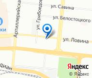"""""""Первая станкостроительная компания"""" ООО"""