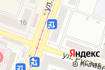Схема проезда до компании Рифарм в Челябинске