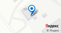 Компания Владарг на карте