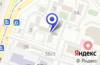 Схема проезда до компании АГЕНТСТВО НЕДВИЖИМОСТИ ГЕРМЕС в Челябинске