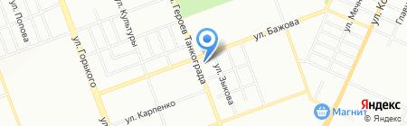 74mastera на карте Челябинска