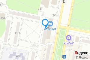 Сдается однокомнатная квартира в Асбесте ул. Мира, 8\u002F4