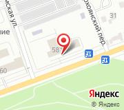 Управление по конвоированию Главного управления ФСИН России по Челябинской области