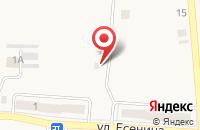 Схема проезда до компании ОТДЕЛЕНИЕ ПОЧТОВОЙ СВЯЗИ РОЗА 1 в Коркино