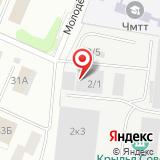 ООО СпецАвто-Восток