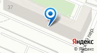 Компания НТ Инжиниринг на карте