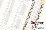 Схема проезда до компании ЦЕНЫвАПТЕКАХ.рф в Челябинске