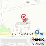 ООО Рутектор