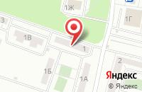 Схема проезда до компании Маг в Челябинске