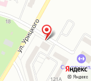 Бажовский территориальный отдел администрации Копейского городского округа