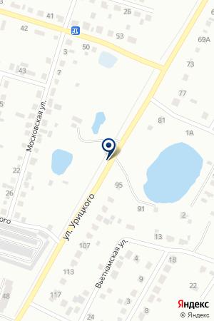 ИНТЕРНЕТ-МАГАЗИН POKUPATEL74.RU (ПОКУПАТЕЛЬ74.РУ) на карте Копейска