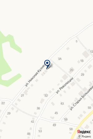 ИНТЕРНЕТ-МАГАЗИН DRIVE196 на карте Алапаевска