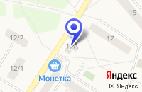 Схема проезда до компании МАГАЗИН НЕВСКИЙ (ВИННЫЙ ОТДЕЛ) в Рефтинском