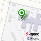 Местоположение компании Детский сад №106