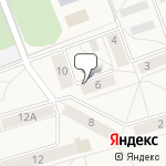 Магазин салютов Артемовский- расположение пункта самовывоза