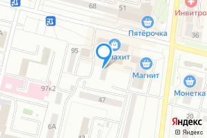 Сдается комната в однокомнатной квартире в Каменске-Уральском пр-т Победы, 93