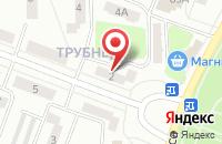 Схема проезда до компании Продуктовый магазин на ул. Беляева в Каменске-Уральском
