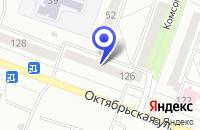 Схема проезда до компании МАГАЗИН ОПТОВЫЙ в Каменске-Уральском