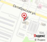 Управление Росреестра по Свердловской области