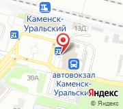 Банкомат СКБ-банк