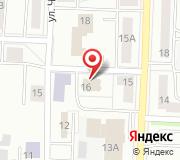 Федеральная кадастровая палата Росреестра по Свердловской области ФГБУ