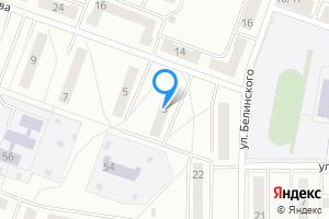 Сдается трехкомнатная квартира в Каменске-Уральском Свердловская область, улица Шестакова, 3