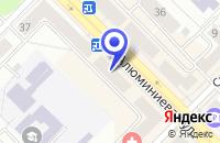 Схема проезда до компании СТОК-MARKET, КОМИССИОННЫЙ МАГАЗИН в Каменске-Уральском