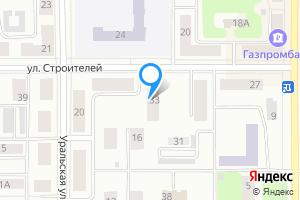 Снять комнату в шестикомнатной квартире в Каменске-Уральском ул Строителей, 33-14