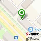 Местоположение компании LTECHNO