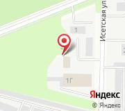 Отдел государственной статистики в г. Каменске-Уральском
