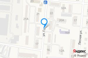 Снять трехкомнатную квартиру в Сухом Логу улица Гоголя