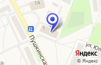 Схема проезда до компании ТОРГОВЫЙ ДОМ ЖЕЛДОРКОМПЛЕКТ в Сухом Логе