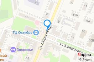 Сдается трехкомнатная квартира в Сухом Логу Октябрьская улица