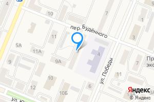 Комната в трехкомнатной квартире в Сухом Логу переулок Будённого, 9